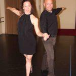 DanceWithDebbieIMG_6654