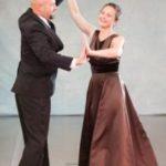 waltz small_0